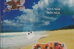 3 book - Diaspora