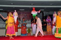 Cultural Programs 1